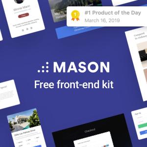 C504_mason