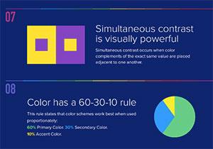 C505_colortheory