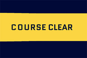 C506_courseclear