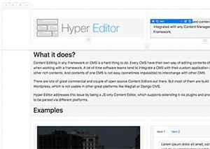 C506_hyper
