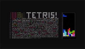 C506_tetris