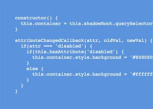 C506_webcomp
