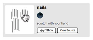 C507_nails