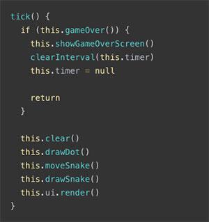 C507_snake
