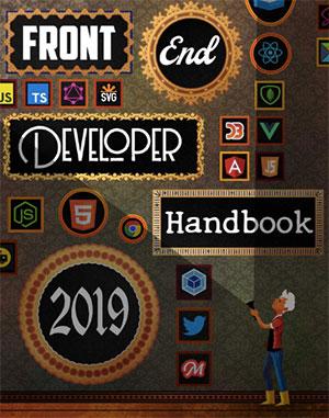 C508_Handbook