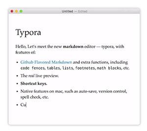 C508_typora