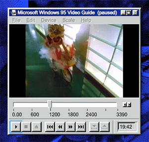 C511_mediaplayer