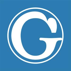 C511_wordpressg