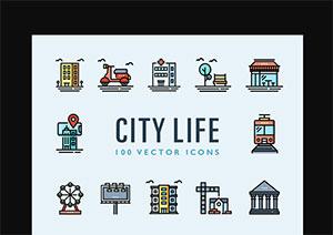 C512_citylife