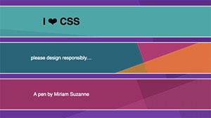 C512_cssmixin