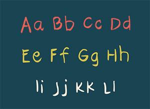 C512_font