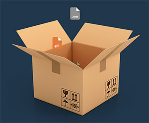 C512_parcel