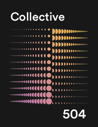 Collective504