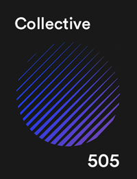 Collective505