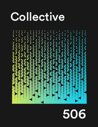 Collective506
