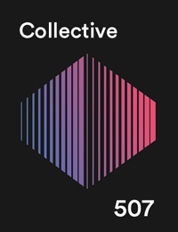 Collective507