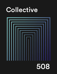 Collective508