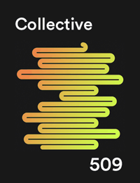 Collective509