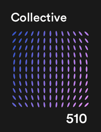 Collective510