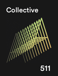 Collective511