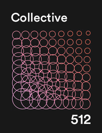 Collective512