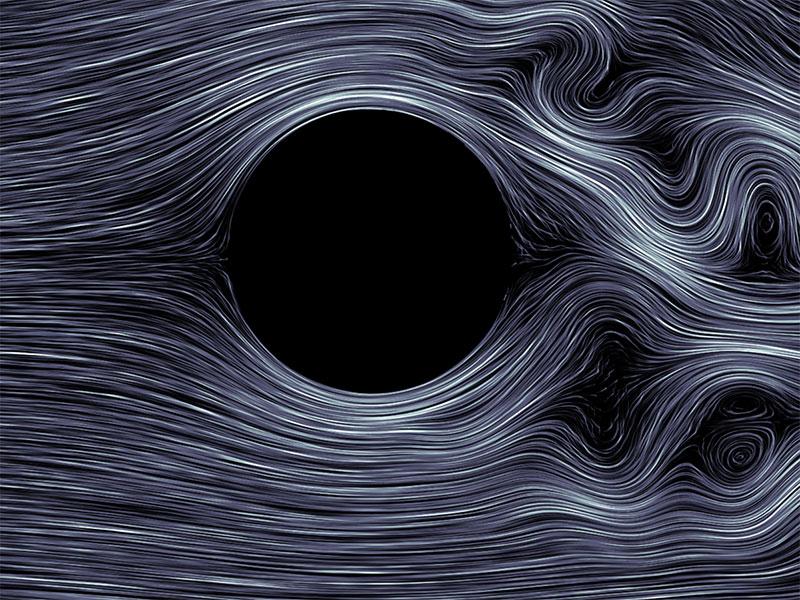 Potential-Flow