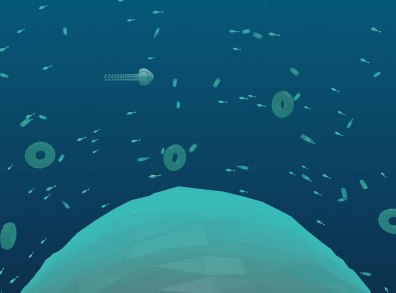 The-Plastic-Ocean