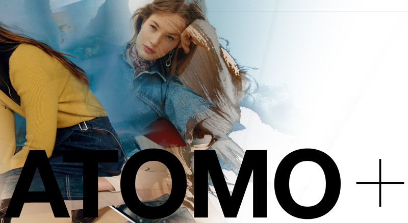 Atomo-Management