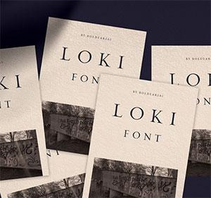 C513_loki
