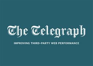 C513_telegraph