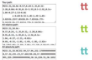 C513_toolsvg
