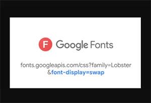 C514_googlefonts