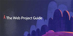 C515_webprojectguide