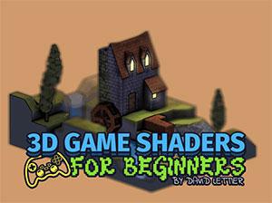 C516_gameshaders
