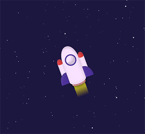 C516_rocket