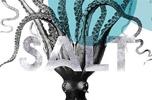 C516_salt