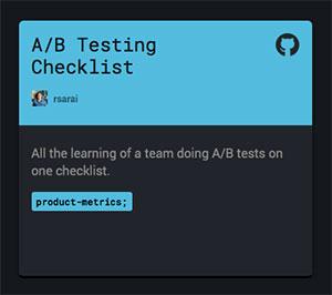 C517_checklist