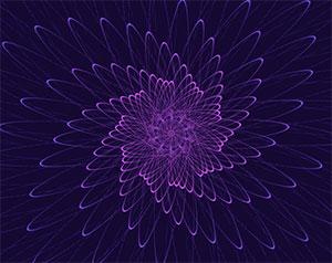 C517_spiral