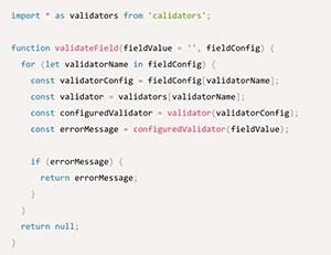 C517_validator