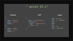 C517_webassembly