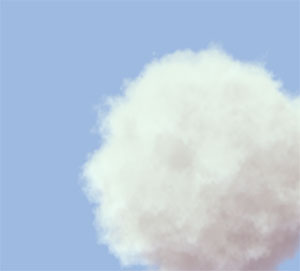 C518_cloud