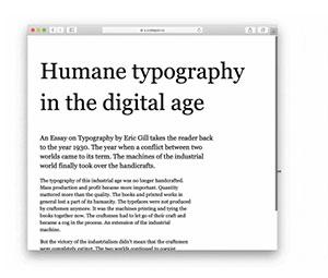 C518_typography