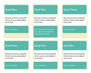 C519_card