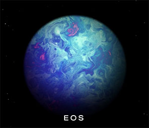 C520_planets
