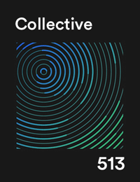 Collective513