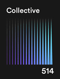 Collective514