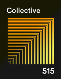 Collective515