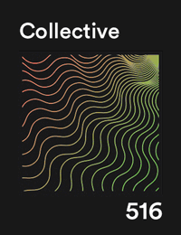 Collective516
