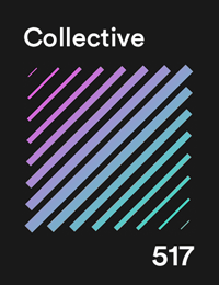 Collective517