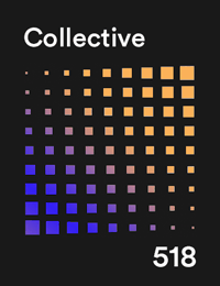 Collective518